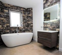 Gortraney photos bathroom 2