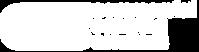 CCS White Logo.png