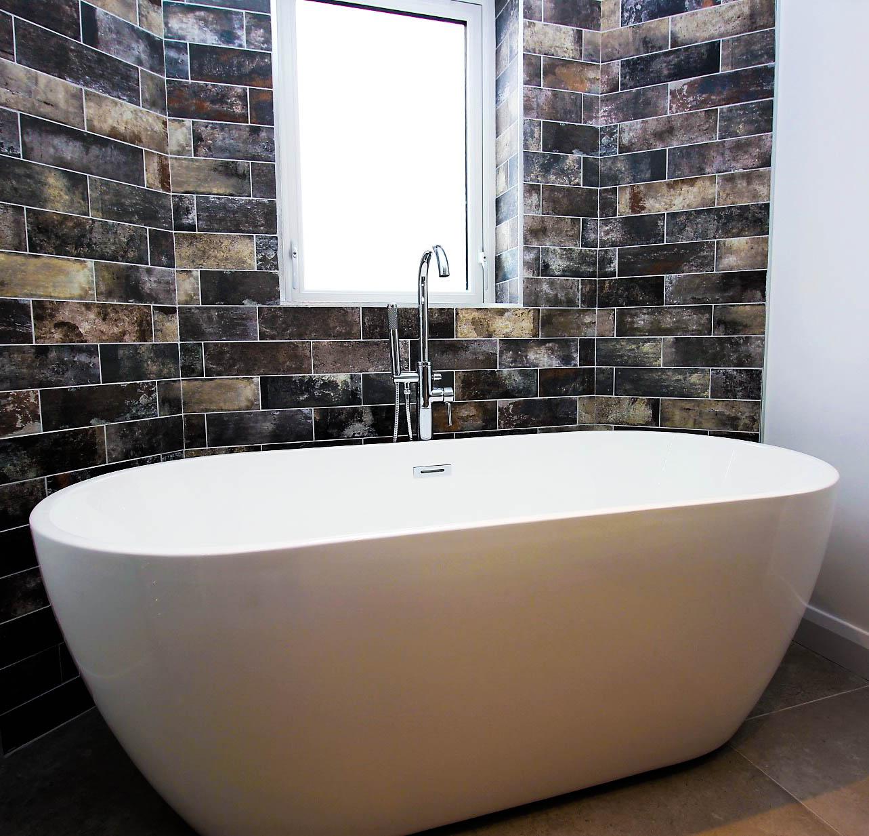 Gortraney photos bathroom 1