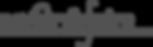 SSF_logo-2020_FNL_charcoal.png