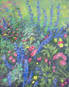 Garden tour art 19 WEB.jpg