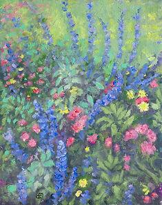 Garden tour art 19 WEB.jpg