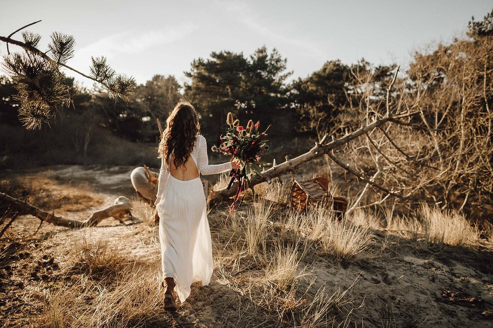 Bruist Weddings
