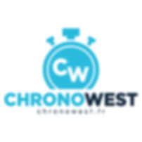 Logo-CHRONOWEST-Jpeg.jpg