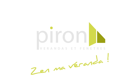 piron600.png