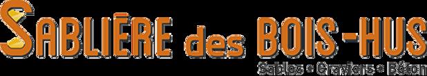 sablière_logo_01.png