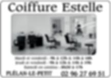 coiffure-estelle__oh1pef.png