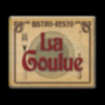 LOGO_La_Goulue_Dinan_500px.png