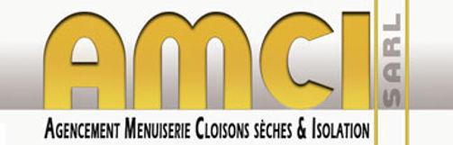 amci-agencement-menuiserie-cloison-isola