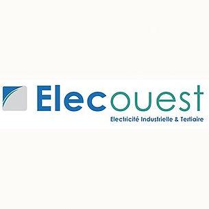 B-Elecouest.jpg