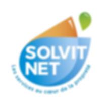 sol_vit_net_02225900_122117608.jpg