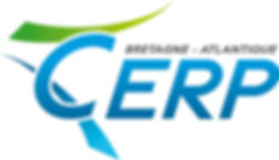 LOGO CERP bretagne atlantique  -2013.jpg