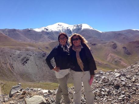 Anilú Lavín y Guadalupe Noble.jpg
