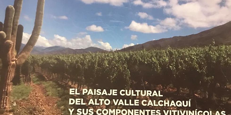 Conclusiones Taller Unesco 2018