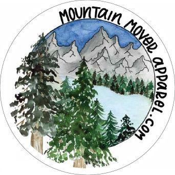 Mountain Mover Apparel.jpg