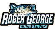 Roger George Guide Service Logo copy.png