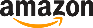 alleaktien-amazon-logo.png