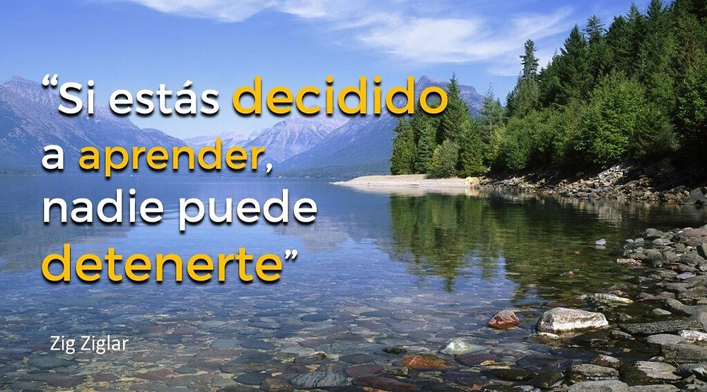 Spanish inspirational quotes