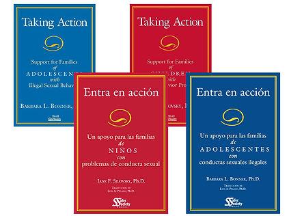 OK Taking action (1).jpg