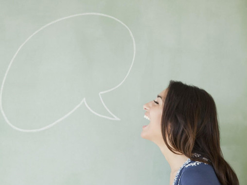 Common Questions About Learning Spanish