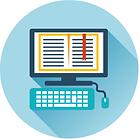 Trazo ebooks.png