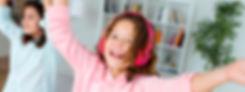 Historias-para-niños-3.jpg