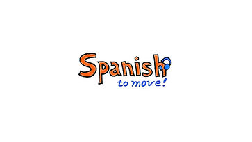 Spanish learning