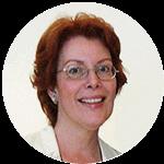 Learn Spanish online_Carmen Wright
