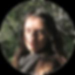 Learn Spanish online_Stella Popova
