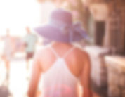 Travel Spanish. Spanish for Tourists.jpg