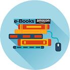 Trazo ebooks 2.png