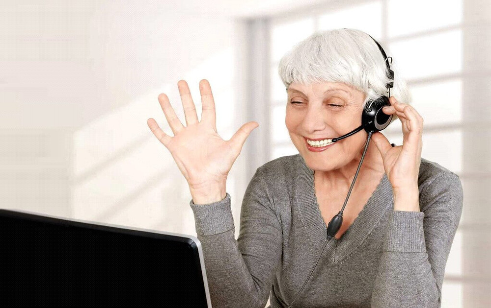 Benefits of Learning Spanish: Delay Alzheimer's and Dementia