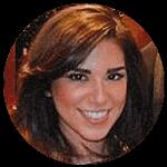 Learn Spanish online_Gabriela Lopez