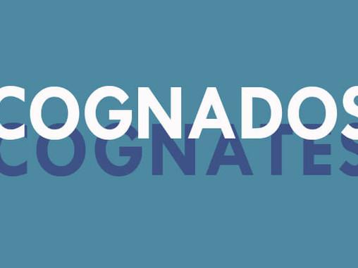 Spanish Cognates: Learn Spanish Fast