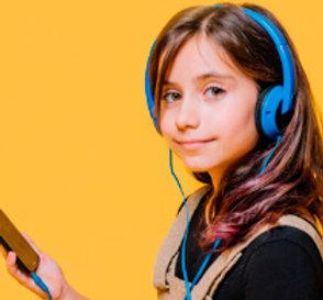 38 historias para niños de PRIMARIA