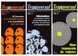 Ok Transversal.jpg