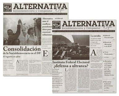 OK_Periódico.jpg