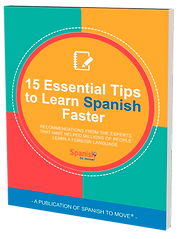 Learn_Spanish_fast_ebook.png