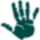 teal%25252520handprint_edited_edited_edi