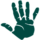 teal%25252520handprint_edited_edited_edi