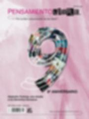 portada 55.jpg