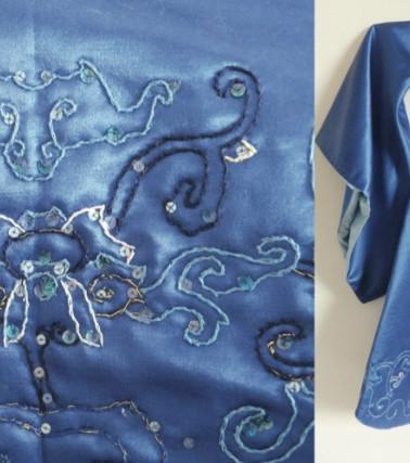 turandot embroidery Anoukm Mondini_edite