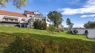 Villa-Lovik-1024x576.jpg