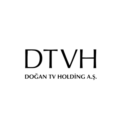 DTVH