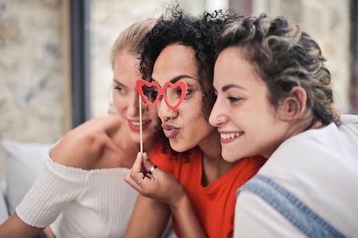 three-women-posing-for-photo.jpg