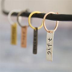 words-gift-keys.jpg