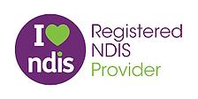 NDIS 3.png