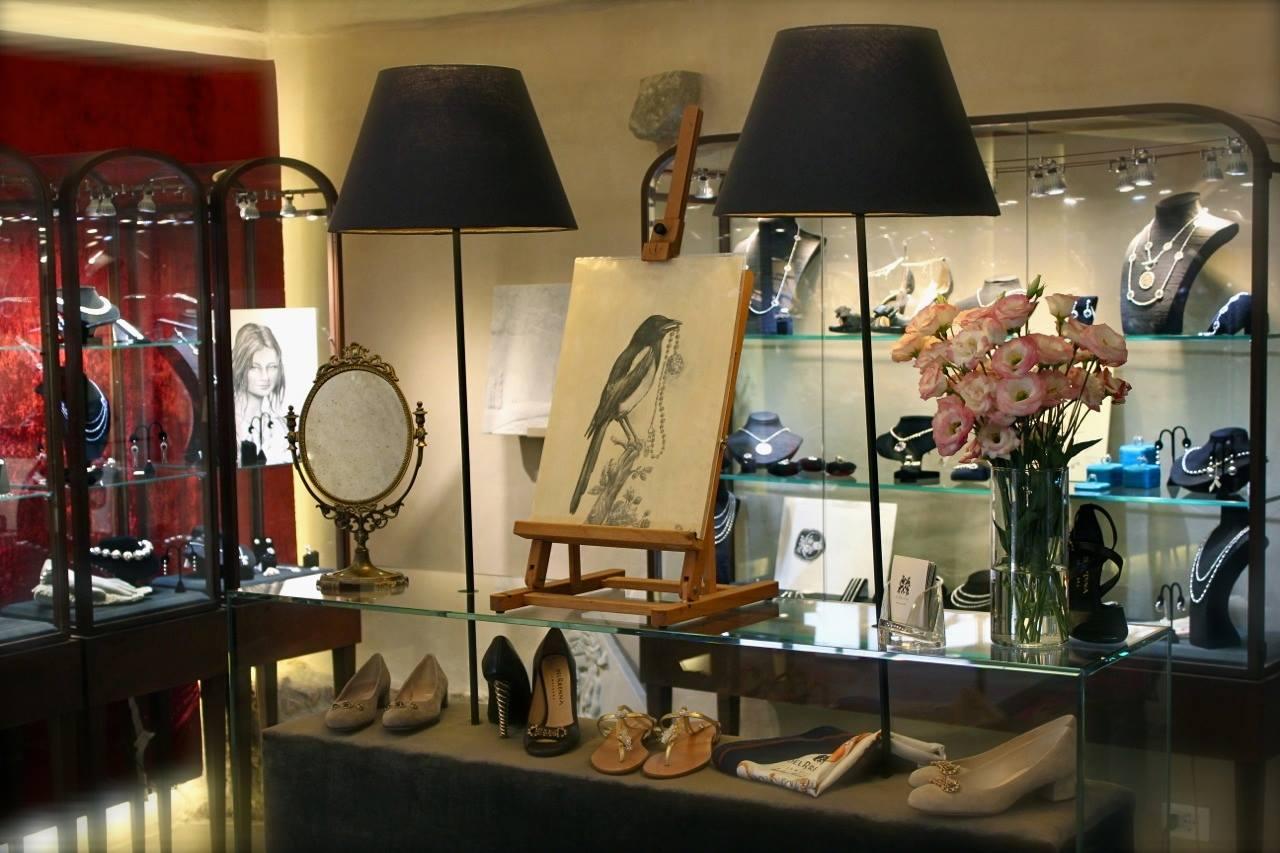 DelBrenna Store