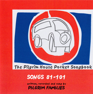 81-101 CoverSongBook-WIXReleases.jpg