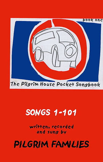 SongbookSizeCover_Songs1-101.jpg